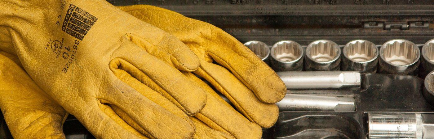 5 Tipps zur Auswahl des passenden Werkzeugkoffers